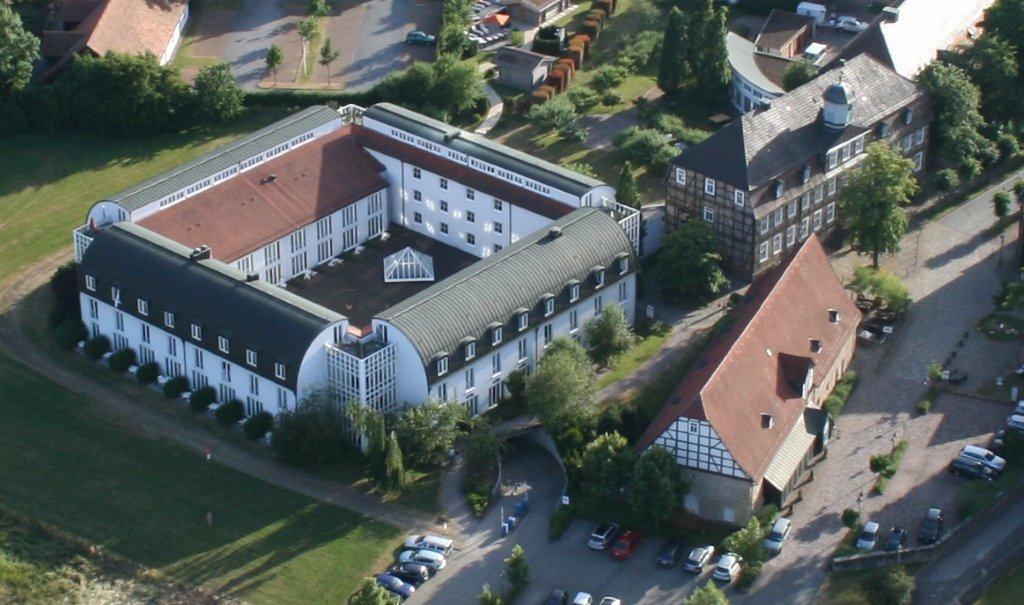Welcome hotel hessen tourismus for Hotel mit whirlpool im zimmer hessen