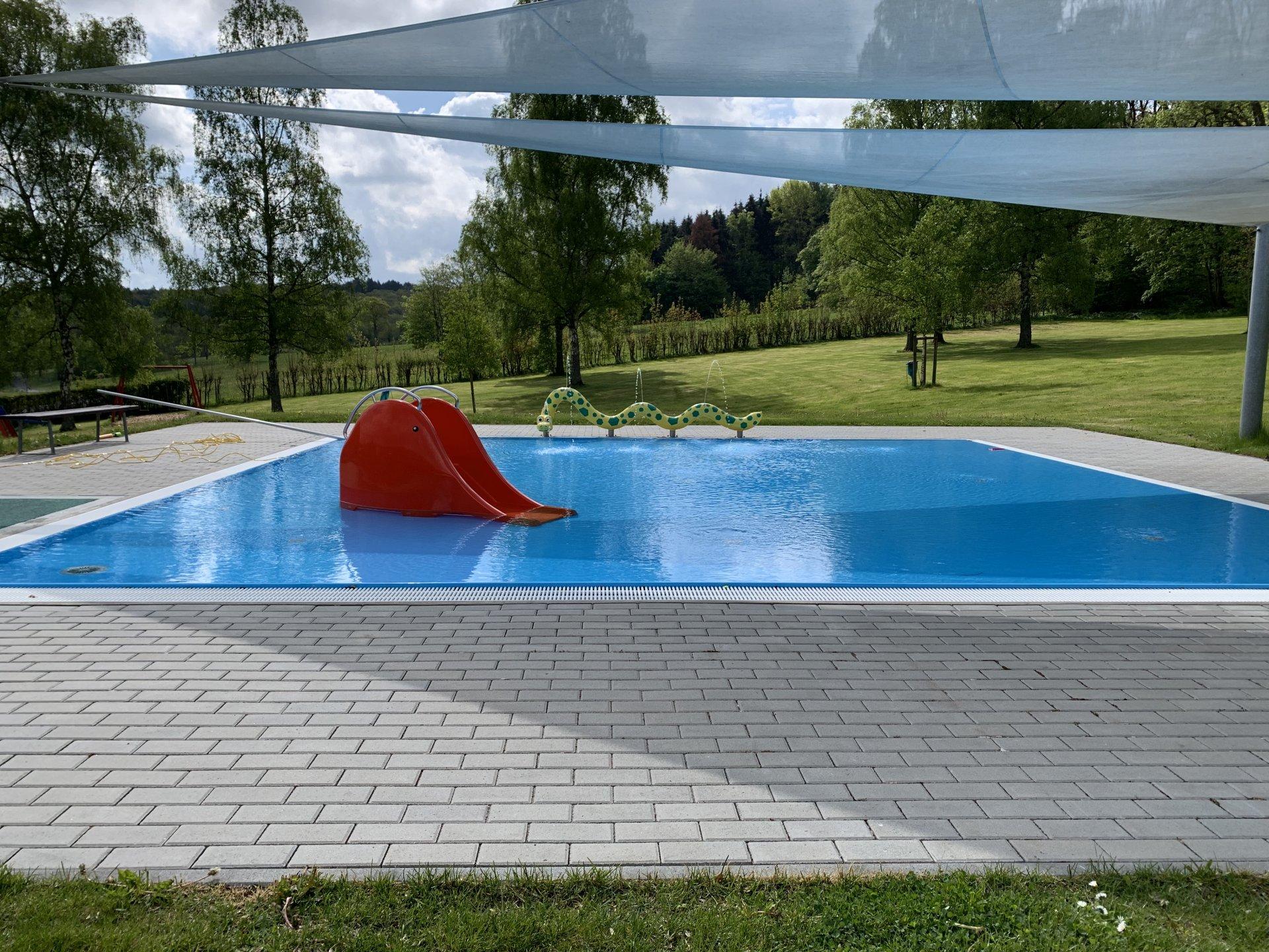 Indoorspielplatz Neu Anspach