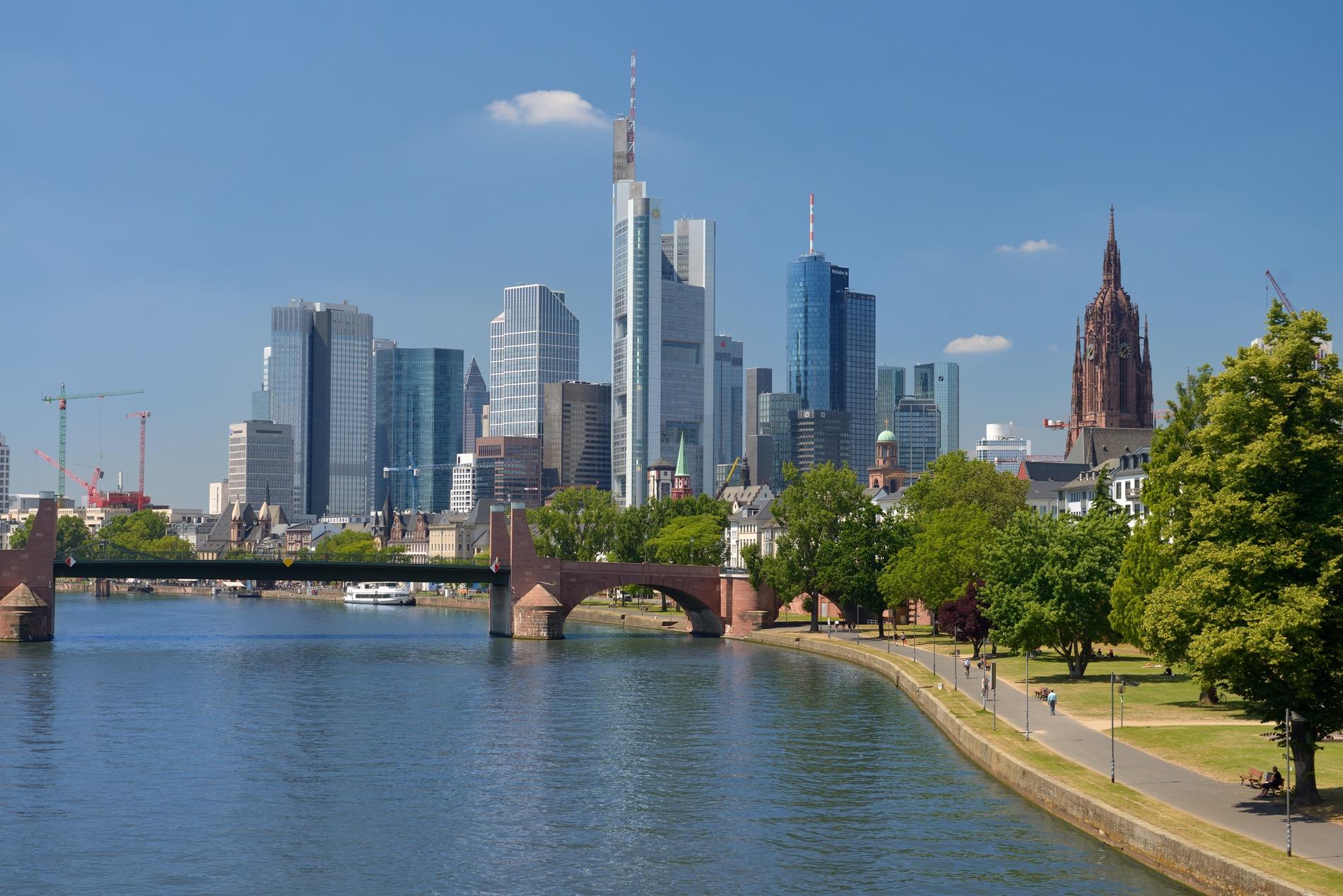 Xxl Möbel Frankfurt Am Main