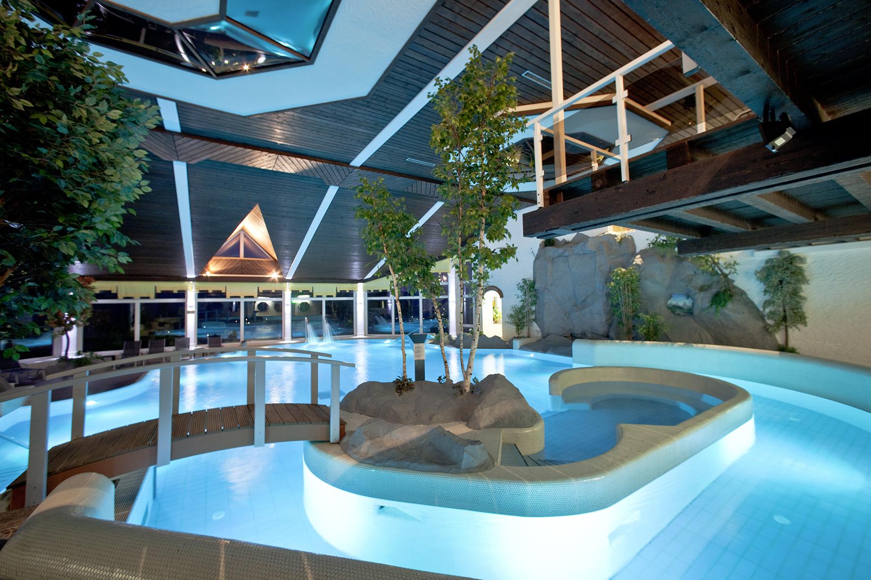 G bel s hotel rodenberg wellnesshotel rotenburg fulda for Hotel mit whirlpool im zimmer hessen